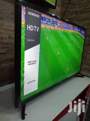 Samsung 32inches Led Digital TV | TV & DVD Equipment for sale in Central Region, Kampala