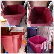 Plastic Flower Pot | Home Accessories for sale in Central Region, Kampala
