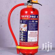 Fire Extinguishers | Commercial Property For Sale for sale in Central Region, Kampala