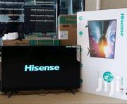 Hisense Hisense 32N2170HW - 32'' Smart LED TV - Black | TV & DVD Equipment for sale in Central Region, Kampala