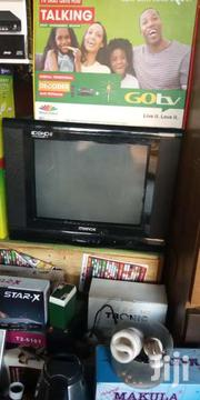 TV 17 Inch   TV & DVD Equipment for sale in Central Region, Kampala