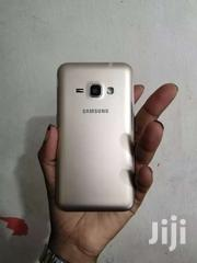 Quick Deal Clean Samsung Galaxy J1 (2016) | Mobile Phones for sale in Central Region, Kampala