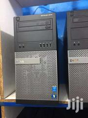 Dell Tower Core I5   Laptops & Computers for sale in Central Region, Kampala