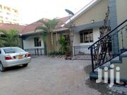 ADORABLE 2 BEDROOMS HOUSES FOR RENT IN KISASI @ 500K | Houses & Apartments For Rent for sale in Central Region, Kampala