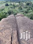 Land 250 Acres W/T 11 Acres Of Granite Stones In Hoima | Land & Plots For Sale for sale in Kampala, Central Region, Nigeria