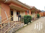 2 BEDROOMS HOUSES FOR RENT IN KIREKA AT 400K | Houses & Apartments For Rent for sale in Central Region, Kampala