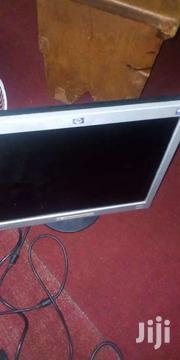 17' HP Monitor | Laptops & Computers for sale in Eastern Region, Jinja