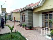 Rentals On Sale:4 Rental Units Of 2 Bedrooms In Nkumba | Houses & Apartments For Sale for sale in Central Region, Kampala