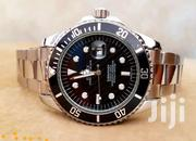 Rolex Submariner Quick Sale | Watches for sale in Central Region, Kampala