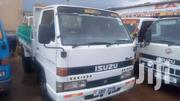 Isuzu 4BE1 Tipper On Sale. | Heavy Equipments for sale in Central Region, Kampala