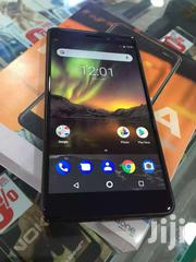 Brand New Nokia 6.1 | Mobile Phones for sale in Central Region, Kampala