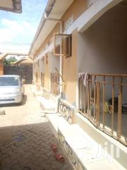 Modern Nice Double Room For Rent In Mutungo | Houses & Apartments For Rent for sale in Central Region, Kampala