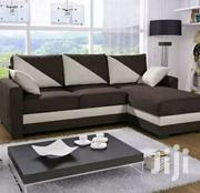 Comfart Sofa Set | Furniture for sale in Central Region, Kampala