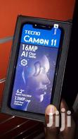 CAMON 11 | Mobile Phones for sale in Kampala, Central Region, Nigeria