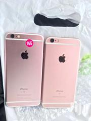 iPhone6s | Mobile Phones for sale in Central Region, Kampala