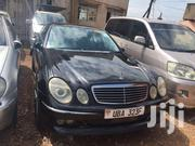 Mercedes Benz E 320 | Cars for sale in Central Region, Kampala