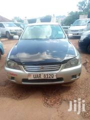 Toyota Alteza For Sale Model 1998 | Cars for sale in Central Region, Kampala