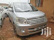 Toyota Noah New Model   Cars for sale in Central Region, Kampala