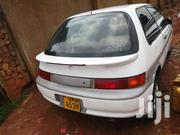 Toyota Corolla II  1.3 | Cars for sale in Central Region, Kampala