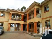 2 Bedrooms Houses For Rent In Mutungo At 800k | Houses & Apartments For Rent for sale in Central Region, Kampala