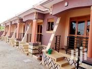 Ntinda Double Room New House for Rent | Houses & Apartments For Rent for sale in Central Region, Kampala