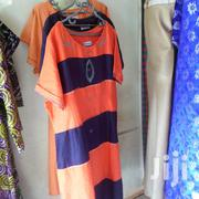 African Clothes | Clothing for sale in Central Region, Kampala