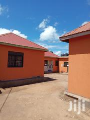 2 Bedroomed House. Self Contained for Rent in Kirinya Namataba at 500k | Houses & Apartments For Rent for sale in Central Region, Kampala