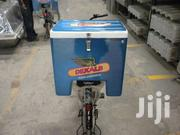 Fibreglass Carrier Boxes For Motorbikes | Home Appliances for sale in Central Region, Kampala