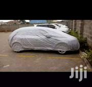 Toyota Wish Car Cover | Vehicle Parts & Accessories for sale in Central Region, Kampala