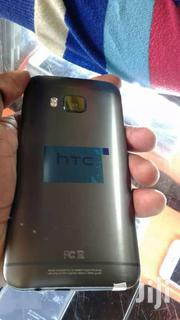 HTC ONE M9 | Mobile Phones for sale in Central Region, Kampala