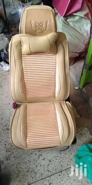 Seat Cover OUTSTANDING | Vehicle Parts & Accessories for sale in Central Region, Kampala