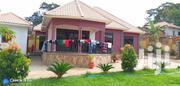 Mukono Wantone House for Sale | Houses & Apartments For Sale for sale in Central Region, Mukono
