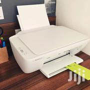 HP Desk Jet 2130 | Computer Accessories  for sale in Central Region, Kampala