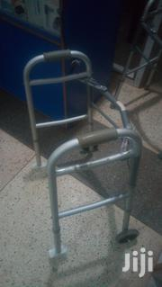 Walking Frames | Tools & Accessories for sale in Central Region, Kampala