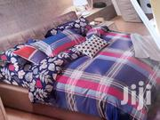 Bedcovers With 4pcs | Clothing for sale in Western Region, Kisoro