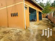 4 Self Contained Rentals On Forced Sale Salaama Munyonyo Near The Road | Houses & Apartments For Sale for sale in Central Region, Kampala
