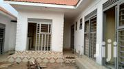 Single Room House for Rent in Kisaasi | Houses & Apartments For Rent for sale in Central Region, Kampala