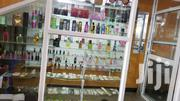 Good Will Jewelry And Cosmetics Shop For Sale | Commercial Property For Sale for sale in Central Region, Kampala