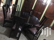 Table With Chairs | Furniture for sale in Central Region, Kampala