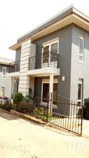 Four Bedrooms Duplex House for Rent in Kira | Houses & Apartments For Rent for sale in Central Region, Kampala