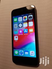 iPod Touch 6th Gen. | Audio & Music Equipment for sale in Central Region, Kampala
