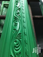Cornices Supply And Apply | Home Accessories for sale in Central Region, Kampala