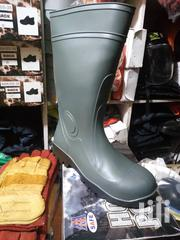 Safety Gumboots RSI 6767 | Logistics Services for sale in Central Region, Kampala