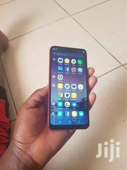 Tecno Spark 3 | Mobile Phones for sale in Central Region, Kampala