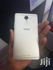 Tecno Phantom 6plus Gold 64Gb | Mobile Phones for sale in Central Region, Kampala