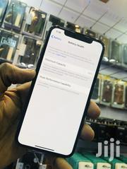iPhone X 64gb Black 64GB | Mobile Phones for sale in Central Region, Kampala