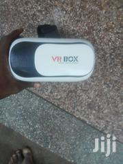 Virtual Reality Glasses | Video Game Consoles for sale in Central Region, Kampala