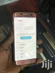 Samsung S7 Edge | Mobile Phones for sale in Central Region, Kampala
