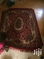 Carpet Slightly Used Pick Up Kira | Home Accessories for sale in Central Region, Kampala