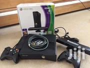 Xbox 2 Pads + 8 Jtagged Games On Hard Drive | Video Game Consoles for sale in Central Region, Kampala